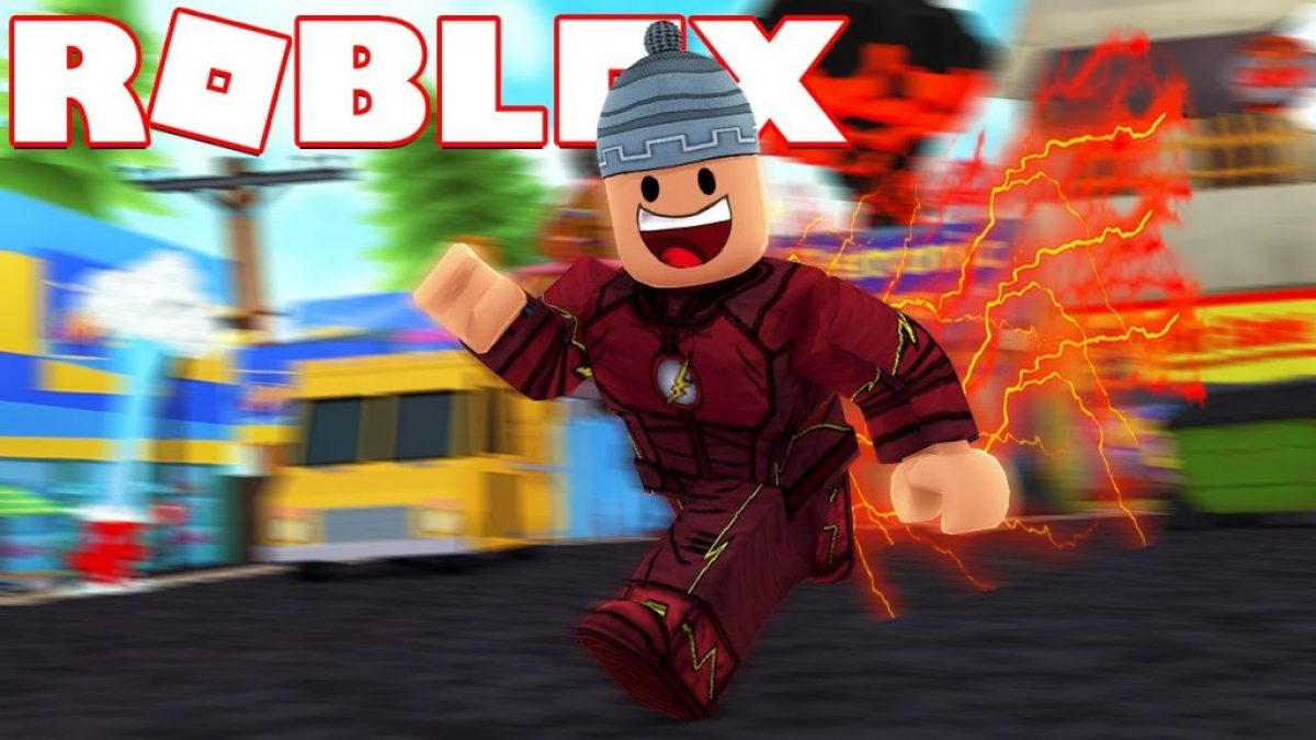 Active Roblox Codes Latest List Available Upload Comet