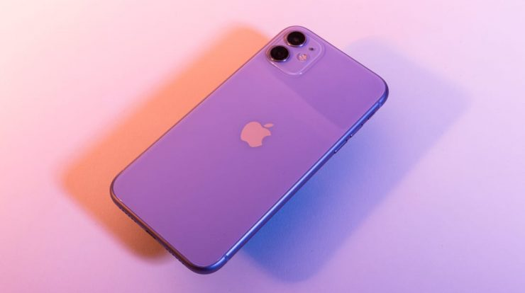 IPhone XR dominated the ranking of the best-selling smartphones of 2019