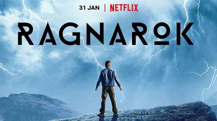 Ragnarok Season 2 Release Date And Other Details - Upload Comet