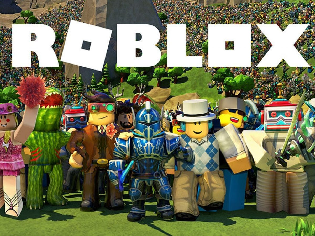 Roblox Update And Free Robux Tips And Tricks Upload Comet