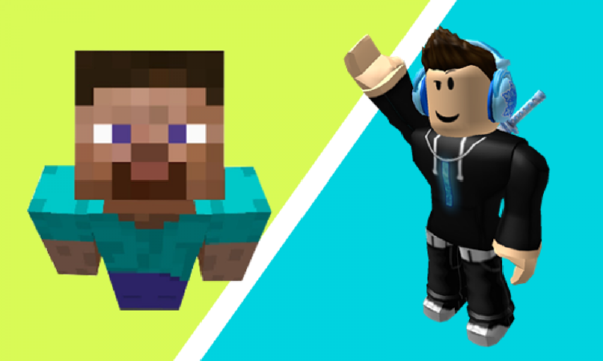 Epic Minecraft Skins Roblox 5t5s8dsgsic Im